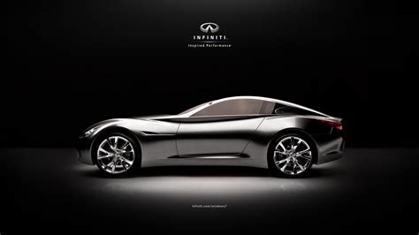 infiniti car wallpaper hd infinity car hd wallpaper 1920x1080 17119