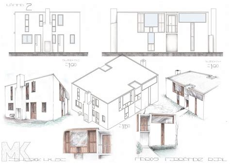 esherick house 1000 images about casa esherick on pinterest house plans models and photos