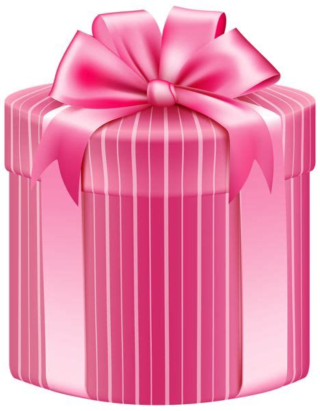 pink gifts 70 best scrapbooking paket 3d images on gift