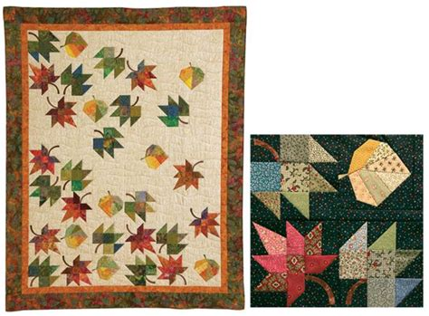 17 best images about modern maples on quilt