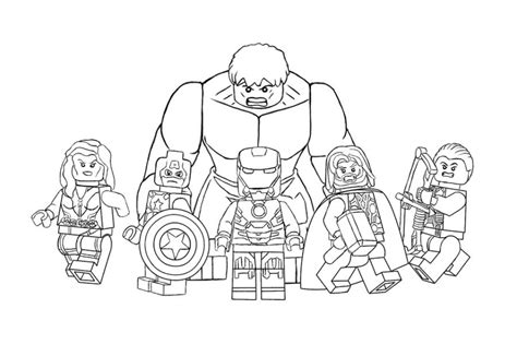 printable coloring pages avengers get this avengers coloring pages free printable 62761