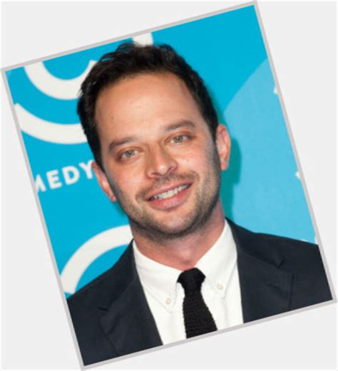 nick kroll birthday top birthday stars happybday to page 2