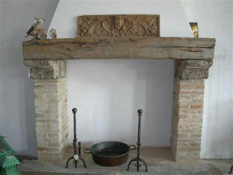 camini antichi toscani camini in mattoni antichi pannelli termoisolanti