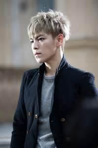 t o p profile kpop music
