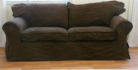 can you put a slipcover on a reclining sofa how to dye sofa covers how to dye a sofa slipcover faded