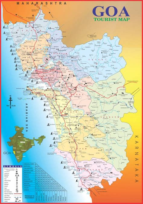 best place to stay in goa the best places to stay in goa for all beaches all