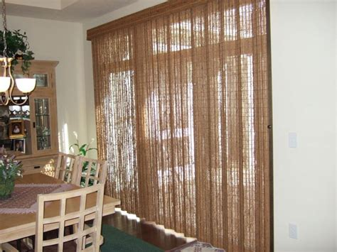 Sliding Glass Door Curtains Full Size Of Doorsliding Door Sliding Glass Door Curtain