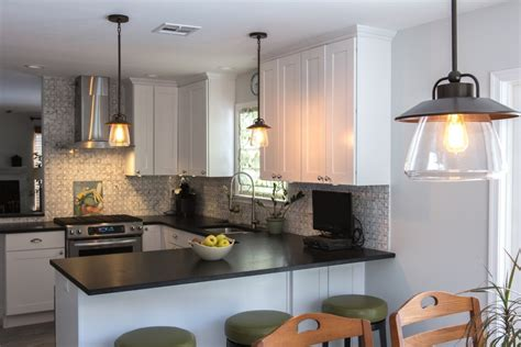 Kitchen Design Jackson Nj Finishing Above A Kitchen Window Design Build Pros