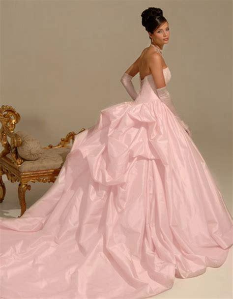 Türkische Brautkleider by Hochzeitskleider Rosa