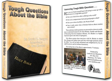 question bible tough questions about the bible bible
