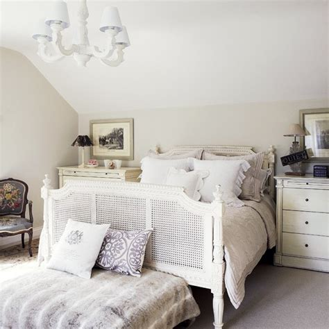 french inspired bedrooms french style bedroom white bedroom housetohome co uk