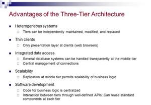ics 434 advanced database systems ppt