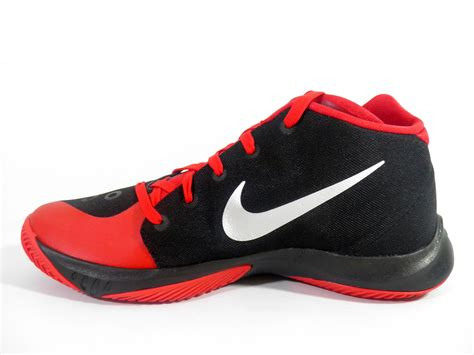 nike college basketball shoes nike hyperquickness 2015 basketball shoes 749882 006