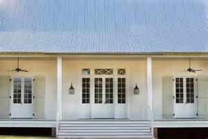 country house bill ingram architect