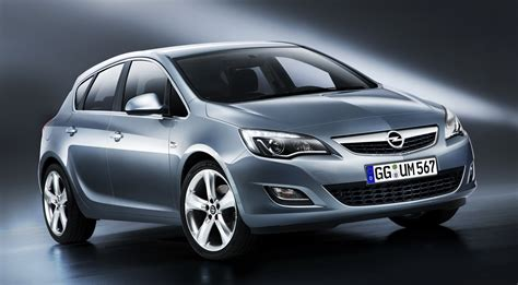 opel vauxhall amazing cars reviews and wallpapers 2011 opel astra