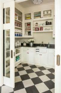 Pantry Ideas For Kitchen by 51 Pictures Of Kitchen Pantry Designs Amp Ideas