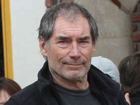 timothy dalton now and then timothy dalton goes from bond to wannabe day night