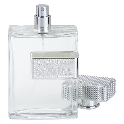 Parfum Silver al haramain etoiles silver eau de parfum for 100 ml notino co uk