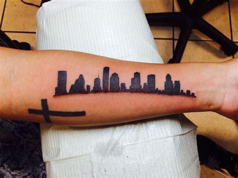 houston texas tattoos designs 25 best ideas about houston tattoos on