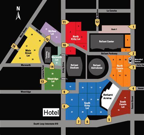 san antonio convention center floor plan floor plan of san antonio convention center free home