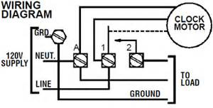 timer wiring diagram get free image about timer free engine image for user manual