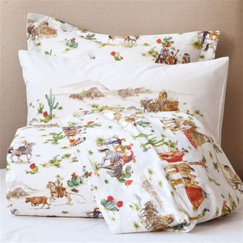indian bed sheets cowboy and indian bedding images