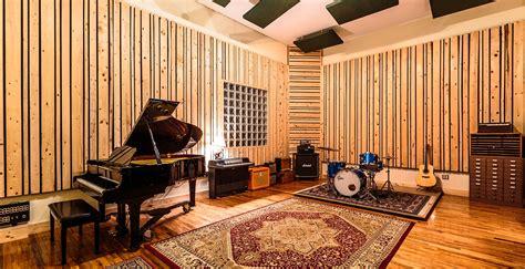 c3 studio c3 studio 100 c3 studio c3 studio projects c3 audiofanzine