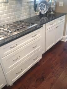Blue pearl granite kitchen kitchen blue modern kitchens dream kitchens