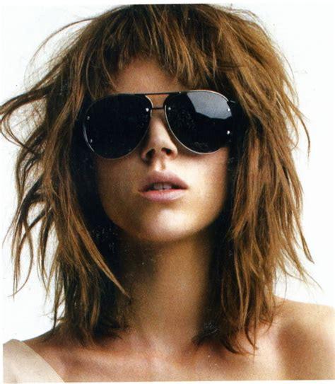 hairstyles indie girl indie hairstyles for women