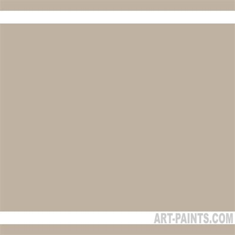 taupe 500 series underglaze ceramic paints c sp 518 taupe paint taupe color spectrum 500