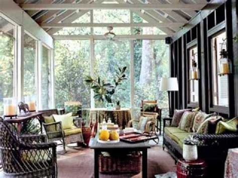screen porch decorating ideas furniture for screened in porch small screen porch