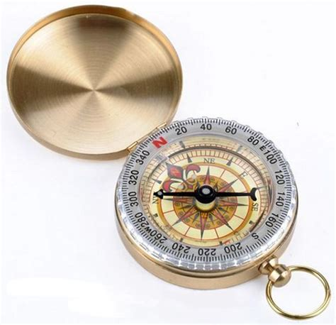 Travel Compass Outdoor American Kompas Cing Portable 25 best ideas about compass navigation on a compass scout apocalypse and