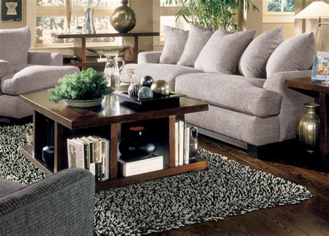 Shag Rug In Living Room by Bombay Shag Rug Eclectic Family Room Orange County By Hemphill S Rugs Carpets