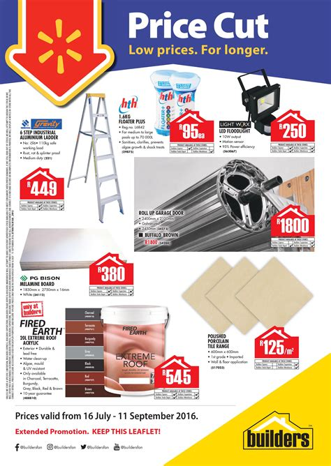 fired earth wallpaper builders warehouse builders warehouse tiles specials tile design ideas