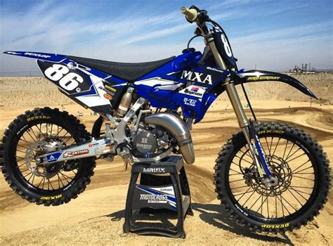 motocross action news ama motocross news and rumors 2015 autos post