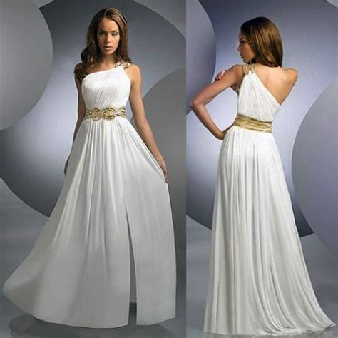 greek prom dresses uk pictures fashion gallery