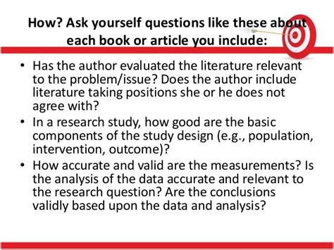 What Is Research Methodology In Literature by What Is The Review Of Literature In A Research Paper Writefiction581 Web Fc2