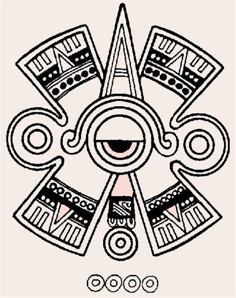 imagenes mayas con significado informaci 243 n con im 225 genes sobre la simbolog 237 a maya familia