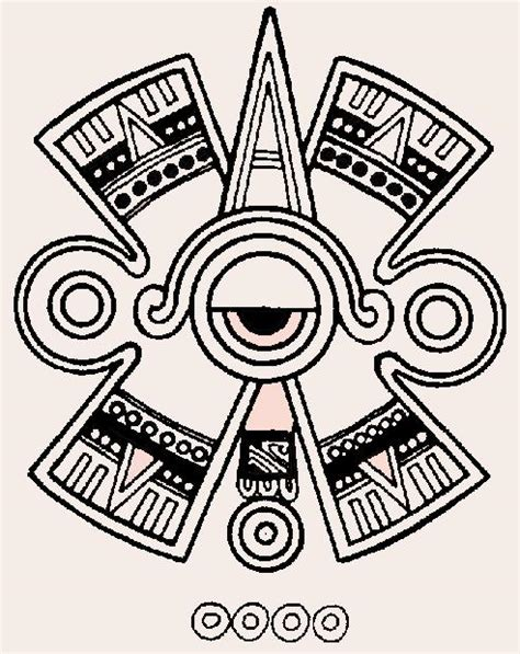 Imagenes Simbologia Maya | informaci 243 n con im 225 genes sobre la simbolog 237 a maya familia