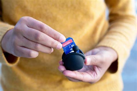 phone lens bag gadgetsin