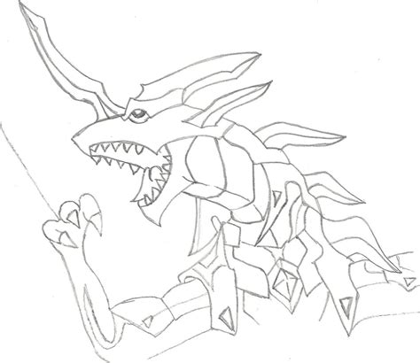 bakugan coloring pages printable bakugan coloring pages coloring me