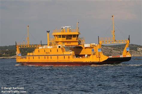 rc boats facebook rc boat surabaya home facebook