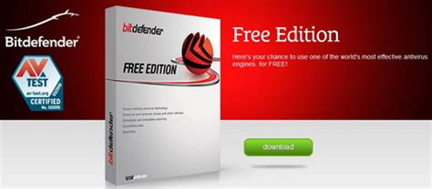 free download full version best antivirus software best free full version antivirus software download top 10