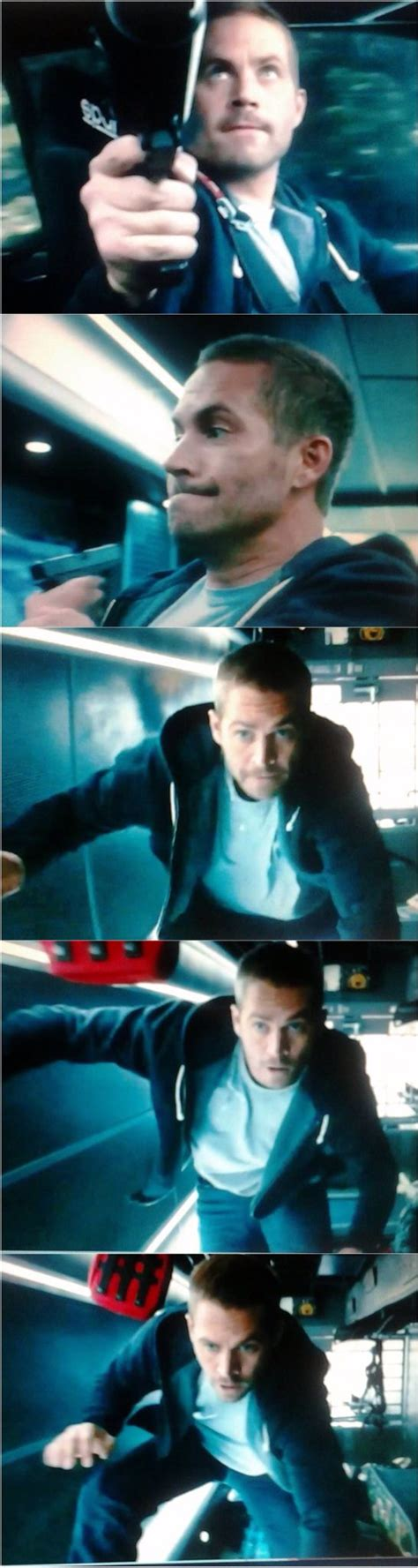 fast and furious f7 1000 images about paul walker furious 7 on pinterest
