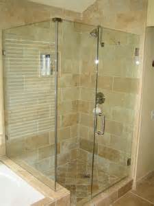 laurence shower doors frameless glass shower doors photos