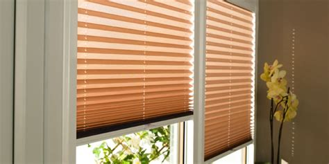 Brown Interior Design Perfect Fit Blinds Amp Intu Blinds Expression Blinds