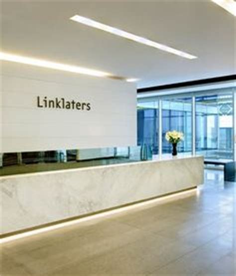 office entrance on pinterest | lobbies, reception desks