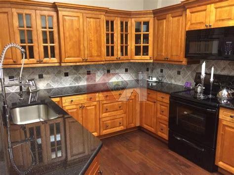 172 best images about kck kitchen bathroom cabinet