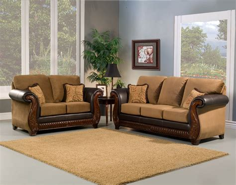 2 piece sofa set 2 piece sofa set 2 piece sofa set in stone fabric by