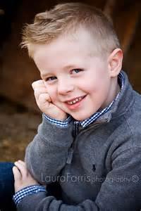 Galerry hairstyle little boy